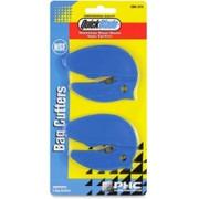 PHC Raze Safety Bag Cutter