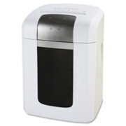 Compucessory Continuous Duty Cross-cut Shredder - 1