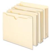 Smead 76520 Manila File Jackets