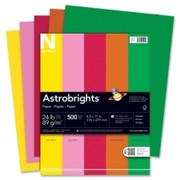 Astro Astrobrights Colored Paper - 2