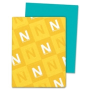 Wausau Paper Astrobrights Colored Paper - 3
