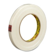 Scotch Premium Grade Filament Tape - 1