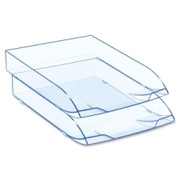 CEP Ice Blue 147/2i Desk Tray