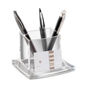 CEP AcryLight Refined Pencil Cup Holder