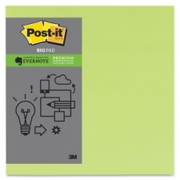 Post-it Evernote Self-stick Notes Big Pad