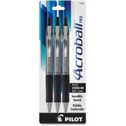 Acroball Pro Hybrid Ink Ballpoint Pens - 2
