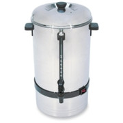 Coffee Pro Percolating Coffee Urn