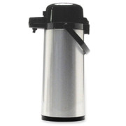 Coffee Pro Vacuum-insulated Airpot