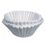 Coffee Pro Commercial Size Coffee Filter