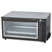 Coffee Pro OG22 Toaster Oven
