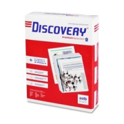 Discovery Punched Premium Selection Multipurpose Paper