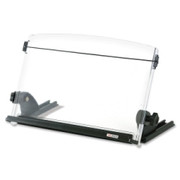 3M Desktop Document Holder - 1