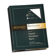 Southworth 100% Cotton Business Paper - 1