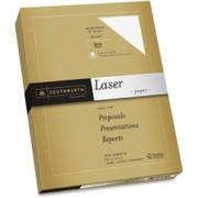 Southworth Premium 348C Laser Paper