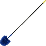 Wilen Professional Expandable Cobweb Duster