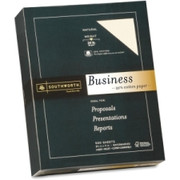 Southworth 24lb 25% Cotton Business Paper - 2