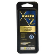 X-Acto Z-Series Knife Blade