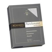 Southworth 974C Parchment Paper