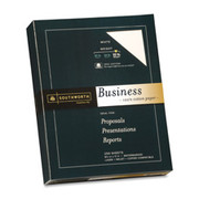 Southworth 100% Cotton Business Paper - 2