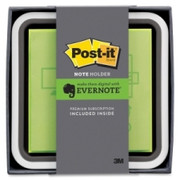 Post-it Note Holder, Evernote Collection, Single