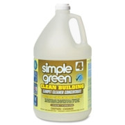 Simple Green Carpet Cleaner Concentrate