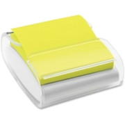 Post-it WD330 Pop-Up Dispenser - 1
