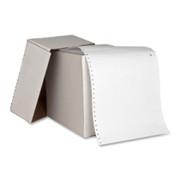 Sparco Continuous Paper - 1