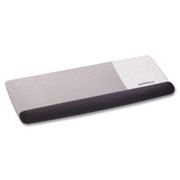 3M Adjustable Gel Wrist Rest - 1