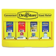 Lil' Drug Store First Aid Kit