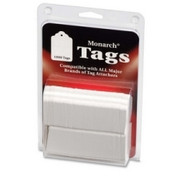 Monarch Refill Tags for Tag Attacher Kit