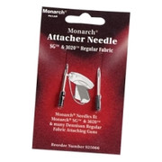 Monarch Regular Attacher Needle