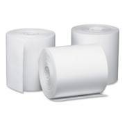 PM 05225 Thermal Paper