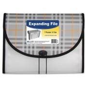 C-line Expanding File - 2