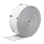 PM Perfection Receipt Paper - 12