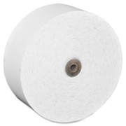 PM Perfection Receipt Paper - 13