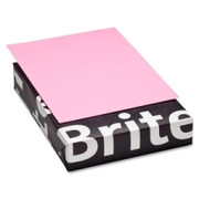 Mohawk Brite-Hue Colored Paper - 1