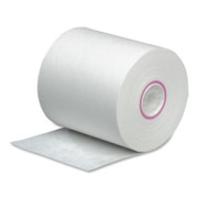 PM Perfection Receipt Paper - 15