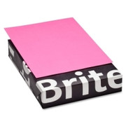 Mohawk Brite-Hue Colored Paper - 5