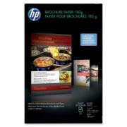 HP Brochure/Flyer Paper - 1