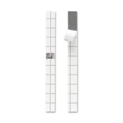 C-line Self-Adhesive Reinforcing Strips