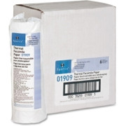 Sparco Thermal Paper - 2