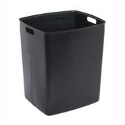 Continental Rigid Plastic Trash Can Liner