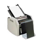 Martin Yale Automatic Paper Folder