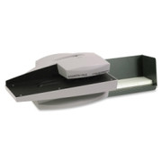 Martin Yale Electric Letter Opener - 1