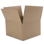 Caremail Binder Box