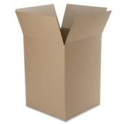 Caremail Extra Large Foldable Box