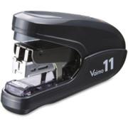 MAX HD-11FLK Vaimo11