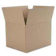 Caremail Shipping Box