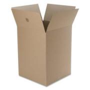 Caremail Large Foldable Box