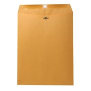 Nature Saver Clasp Envelopes - 1